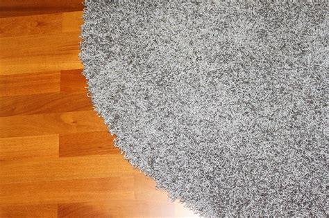 rond vloerkleed  cm fancy grijs trendcarpetnl