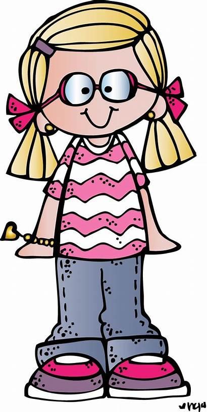 Melonheadz Clipart Clip Meet Lucy Reading Adult
