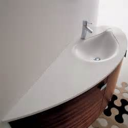 Designer Bathroom Sinks Modern Bathroom Interior Design