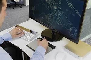 Architecte Fiche Métier : architecte produit industriel onisep ~ Dallasstarsshop.com Idées de Décoration