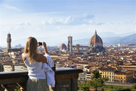 Top 10 Tourist Attraction Countries In The World For 2018