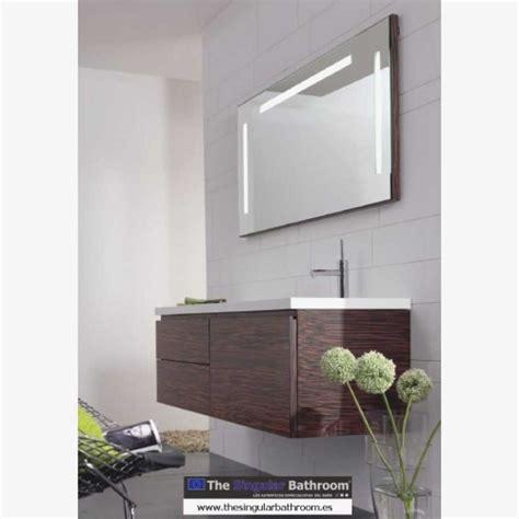 fresh espejo ba 241 o leroy merlin custom interior