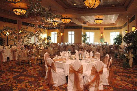 upper dells ballroom wedding reception   chula vista