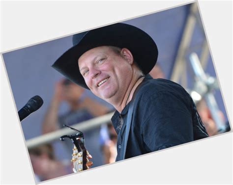 montgomery gentry sexy john michael montgomery official site for man crush