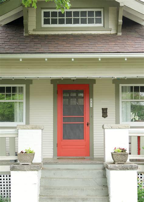 best green paint color for front door green siding door www imgarcade image arcade