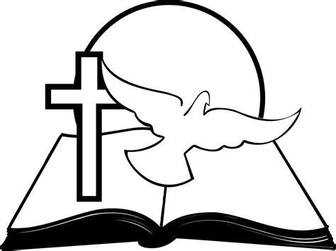 Christianity Drawing At Getdrawings.com