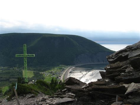 a la croix du mont st couleurs de sainte flavie