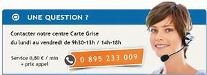 Faire Ma Carte Grise : carte grise en ligne en 3 fois sans frais service agr de l 39 tat ~ Medecine-chirurgie-esthetiques.com Avis de Voitures