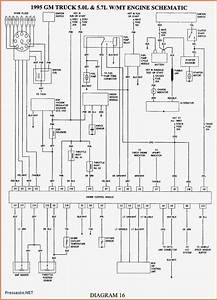 35 Beautiful 2002 Chevy Silverado Starter Wiring Diagram