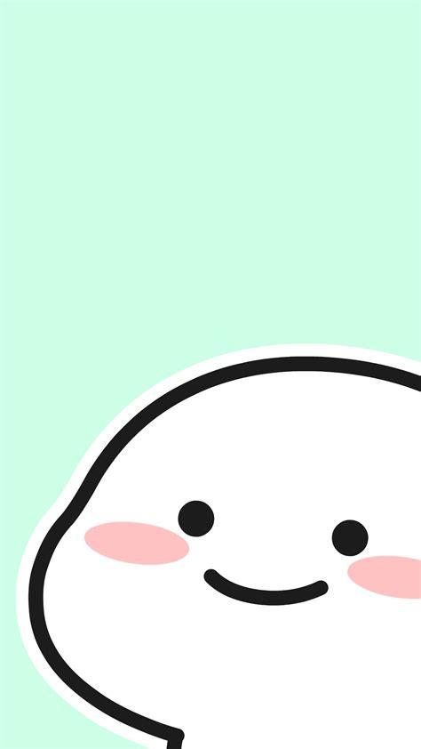 trend cute quby sticker whatsapp terlengkap quotestops