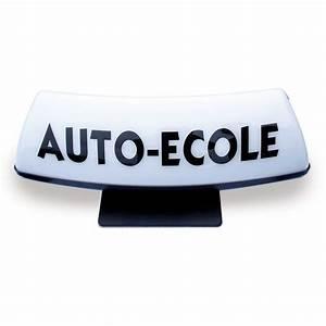 Rachat Auto Ecole : panneau de toit auto cole non clair ~ Gottalentnigeria.com Avis de Voitures