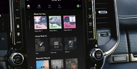Android Auto Bedienkonzept Design by Android Auto S New Design Language Shown At I O