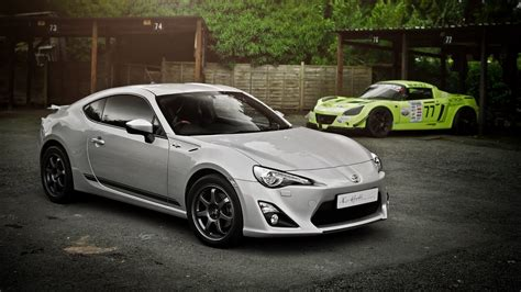 Toyota 4k Wallpapers by Toyota Gt86 And Vauxhall Vx220 Cars 4k Wallpapers