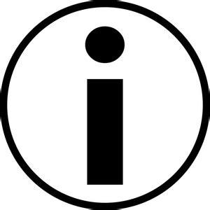 gabelstapler allgemeine informationen jumbo mietservice