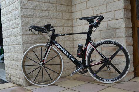 le bon coin siege velo vélo triathlon clm objectif triathlon