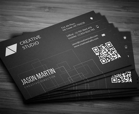 Clean & Corporate Business Cards Business Attire Event Reddit Guide Proposal About Coffee Shop Nz Basics Pregnant Without Jacket