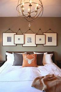 Best ideas about bedroom wall decorations on