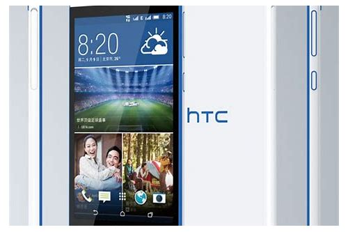 htc hboot driver download