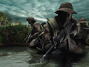 seal team 6 wallpapers and images - wallpapers, pictures ...