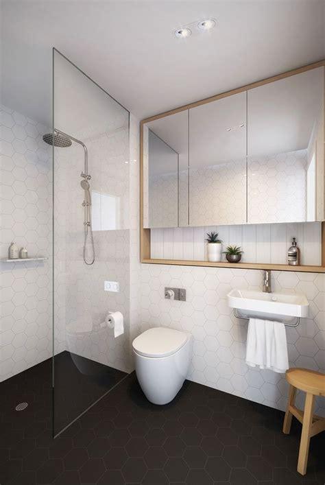 Large Mirror Bathroom Cabinet by Best 25 Bathroom Mirror Cabinet Ideas On