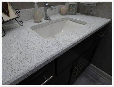 whitney cambria quartz bath granite denver