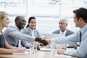 Lawson College | Courses Disciplines | Business & Leadership