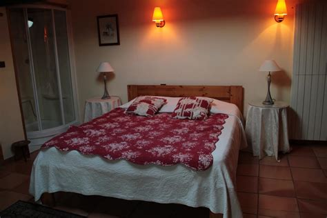 chambres hotes beziers chambres d 39 hôtes anges gardiens chambres d 39 hôtes