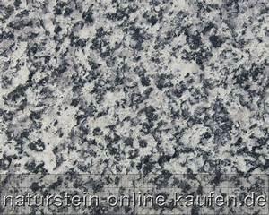 Granit Arbeitsplatte Online Bestellen : granit tischplatten online tischplatte granit topalit ~ Michelbontemps.com Haus und Dekorationen