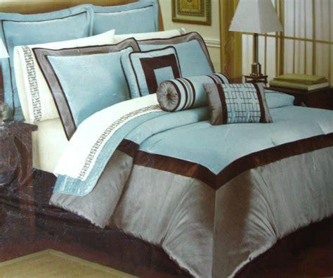 kohl s bijoux queen comforter set hotel by park avenue 4