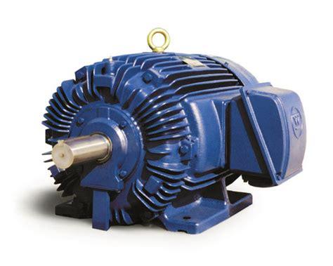 Westinghouse Electric Motor by Teco Westinghouse Motor Catalog Impremedia Net