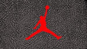 HD wallpapers jordan jumpman iphone wallpaper
