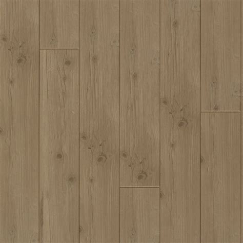 Armstrong Woodhaven Beadboard Ceiling Planks by Woodhaven Woodhaven Collection Wood Wood Tone 5 Quot X 84