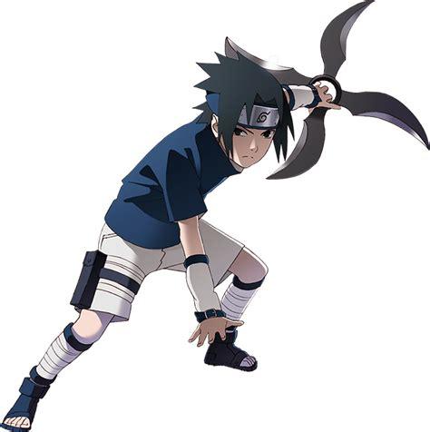 favorite sasuke  naruto