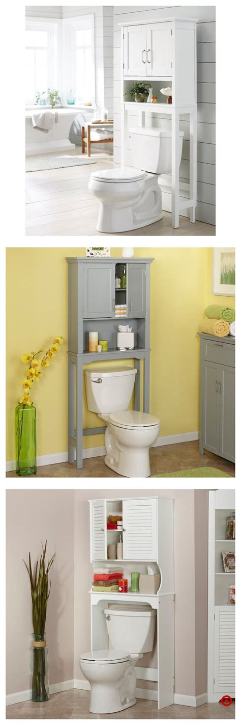 etagere bathroom shop target for the toilet etagere you will at