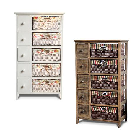 clearance kitchen cabinets or units clearance sale wooden frame chest drawer cabinet with
