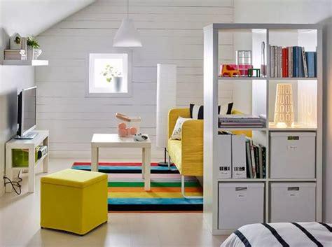 Coole Möbel Ideen by Coole Kinderzimmer Ideen