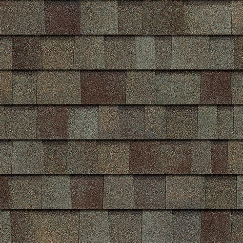 owens corning deck defense home depot shop owens corning roof shingles at lowes