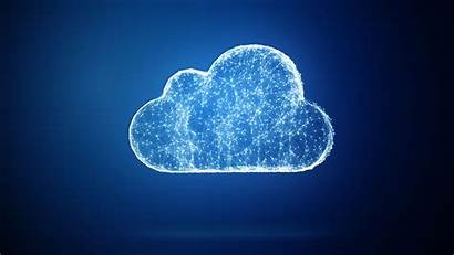 Recovery Disaster Cloud Equinix Datalink Deliver Netapp