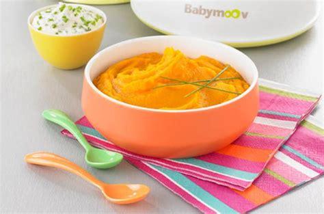 quand donner des petit pots a bebe quand donner des petit pots a bebe 28 images pourquoi donner des petits pots bio 224 b 233 b