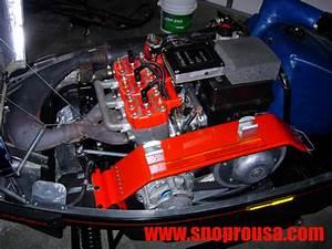 Polaris Indy Snowmobile Collection   Bozeman