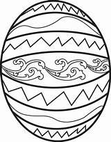 Egg Coloring Easter Dragon Colouring Printable Jk4 Fresh Cracked Eggs Drawing Getdrawings Getcolorings Printables Mpmschoolsupplies Happy Jajka Bunny Supplyme Spring sketch template