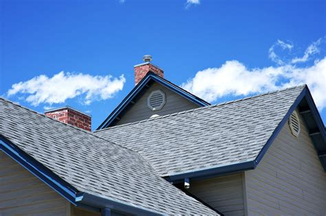 cupola roof roofing roofer roof repair roofing company cheyenne