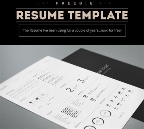 Resume Timeline Css by Horizontal Timeline Powered By Css And Jquery Idevie