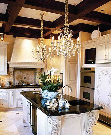 kitchen chandeliers 114 best country kitchen images on
