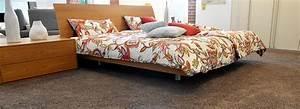 Haus Kaufen Sulingen : teppichboden verlegen kosten teppichboden verlegen zu fairen preisen und kosten teppich ~ Watch28wear.com Haus und Dekorationen