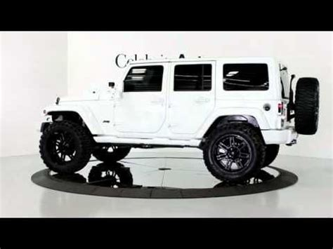 white jeep wrangler unlimited ideas  pinterest white jeep wrangler jeep wrangler