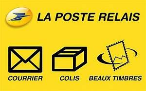 Tarif Point Relais : point relais la poste cora dole ~ Dode.kayakingforconservation.com Idées de Décoration