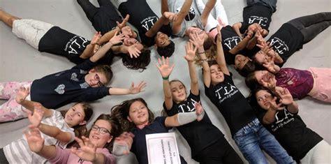 Group Singing Class | artsdepot