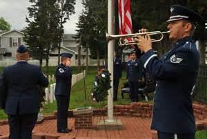 USAF Heartland Band of America