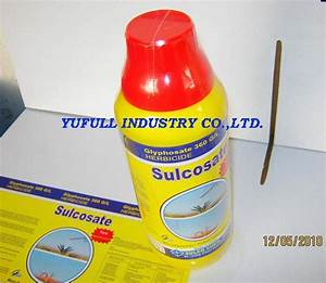 Roundup 360 Sl : china roundup herbicide glyphosate 480g l 360g l sl china glyphosate roundup ~ Frokenaadalensverden.com Haus und Dekorationen